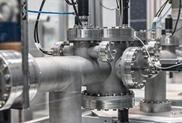 Analisis agua empresas distribuidoras de agua
